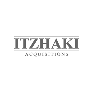 Itzhaki