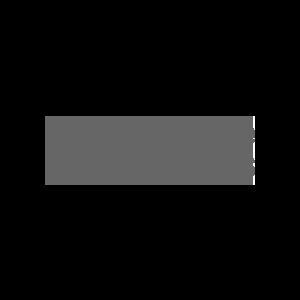 Macklowe Properties