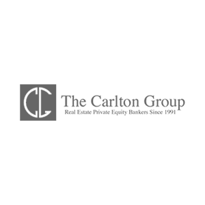 Carlton Group