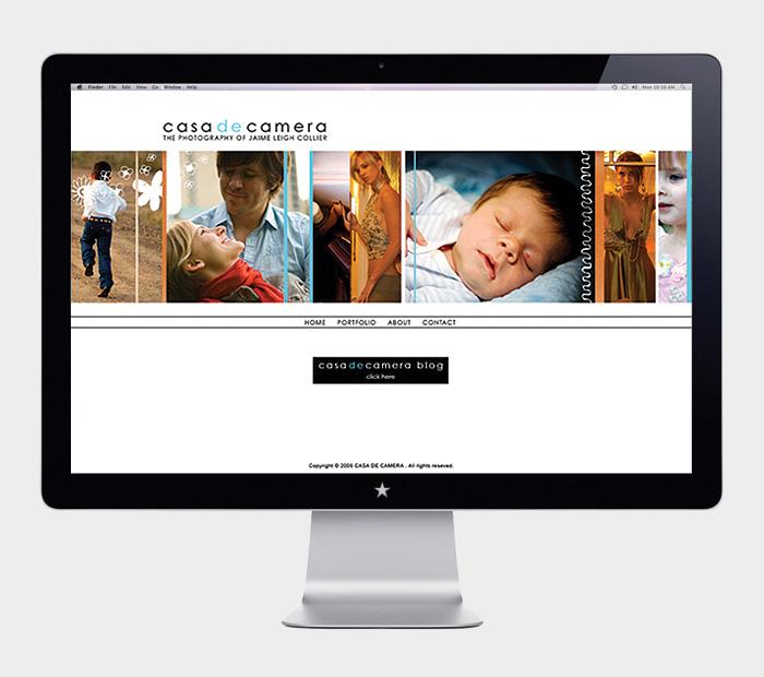 casa-web-2.jpg