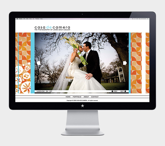 casa-web-3.jpg