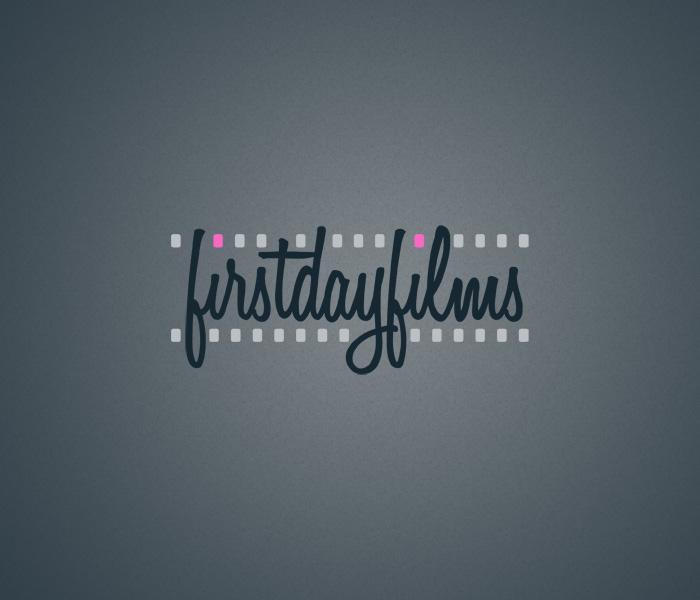 fdf-logo