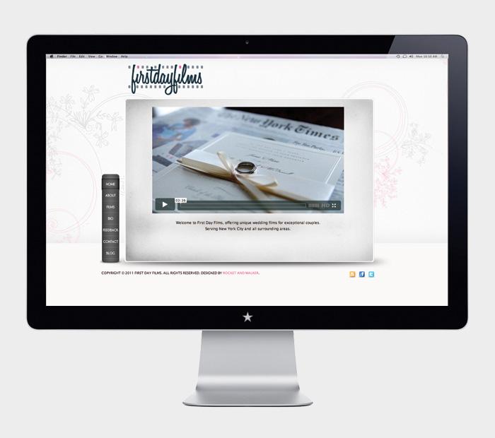 fdf-web-1.jpg