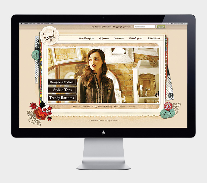 hazel-web-1.jpg