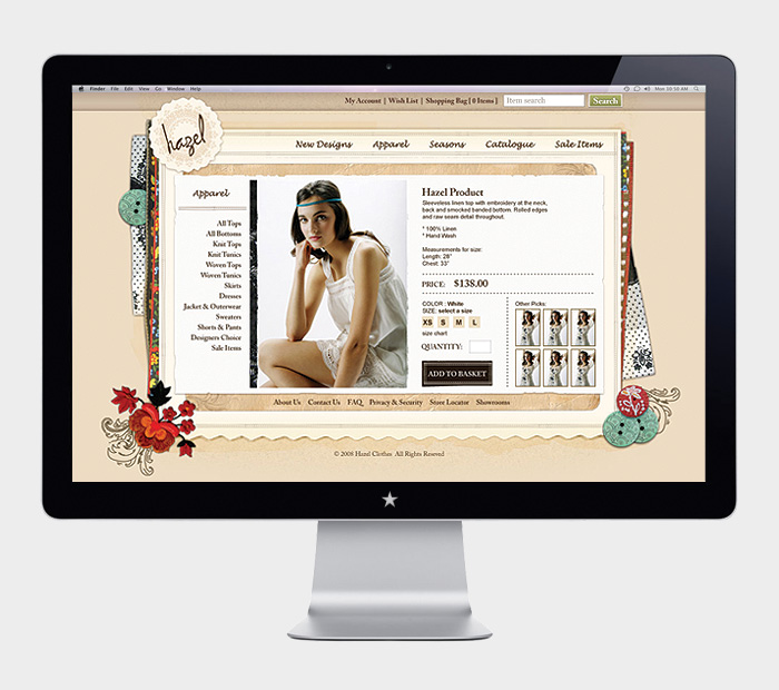 hazel-web-4.jpg
