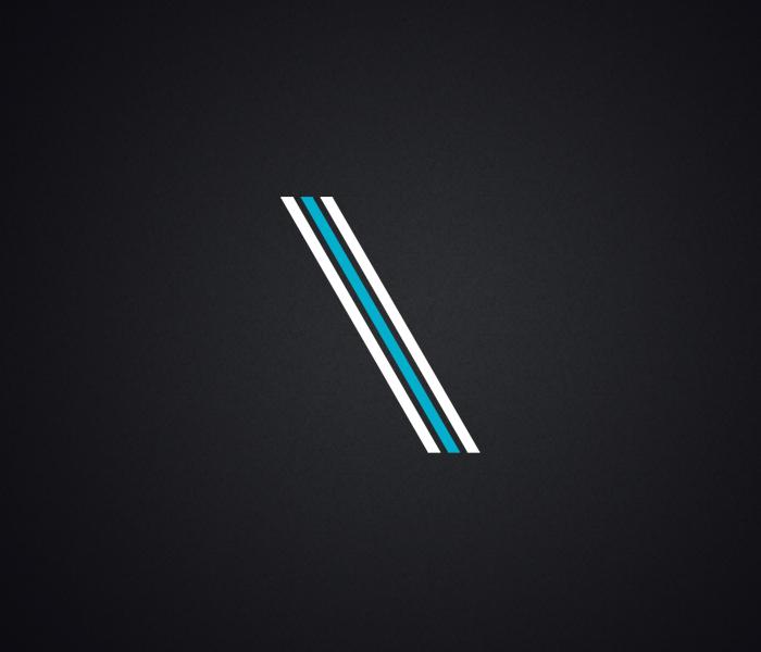 jm-logo-22.jpg