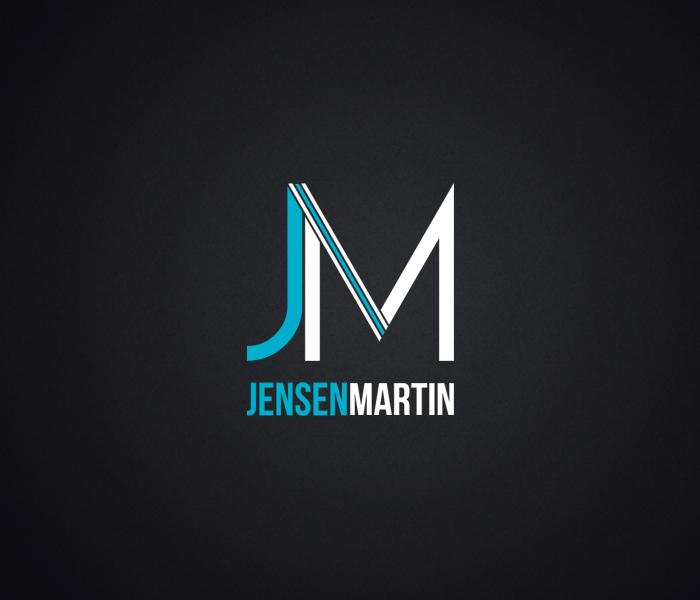 jm-logo2.jpg