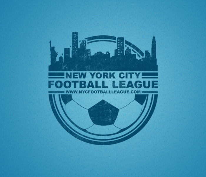 nyc-football-logo.jpg