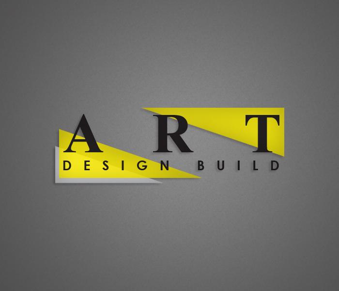 rw-logo-art.jpg