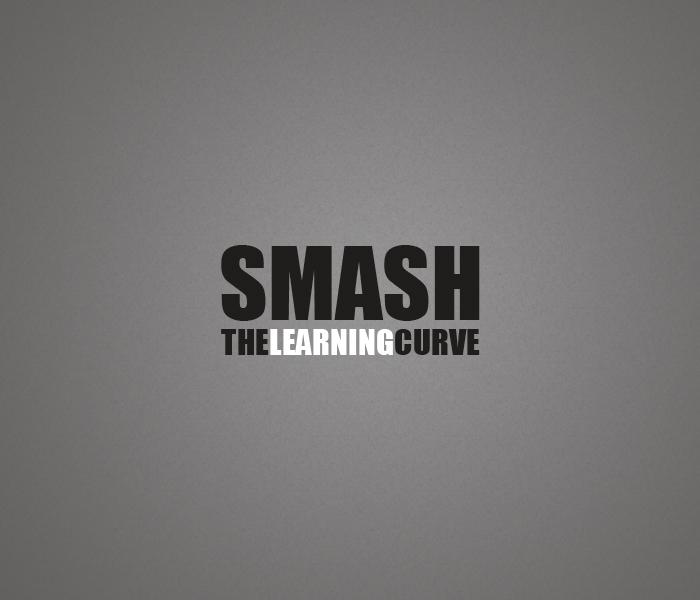smash-logo.jpg