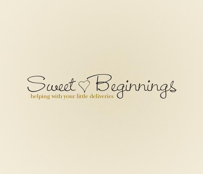 sweet-logo