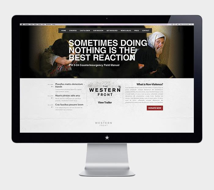 west-web-2.jpg