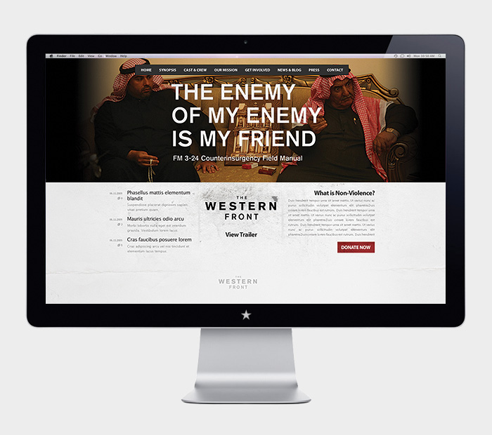 west-web-3.jpg