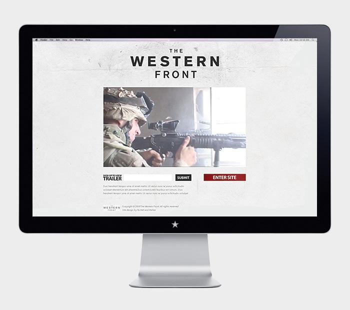 western-web-1.jpg