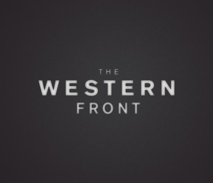 westfront-logo.jpg