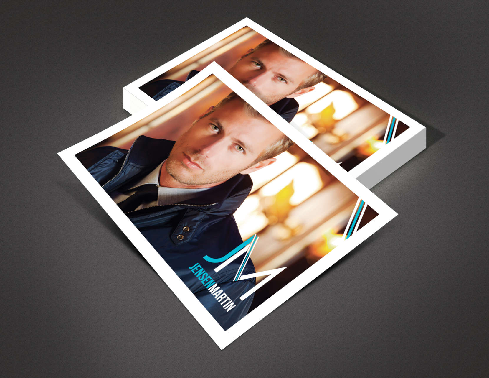 01_Flyer-mockup2-jm-1660x1282.jpg