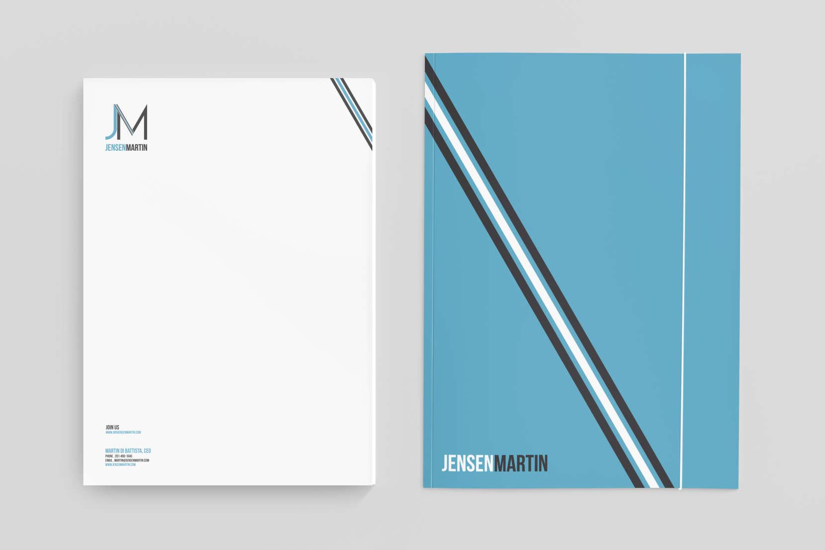 8_10-Branding-Identitny-Mockup-2-jm-1660x1106.jpg