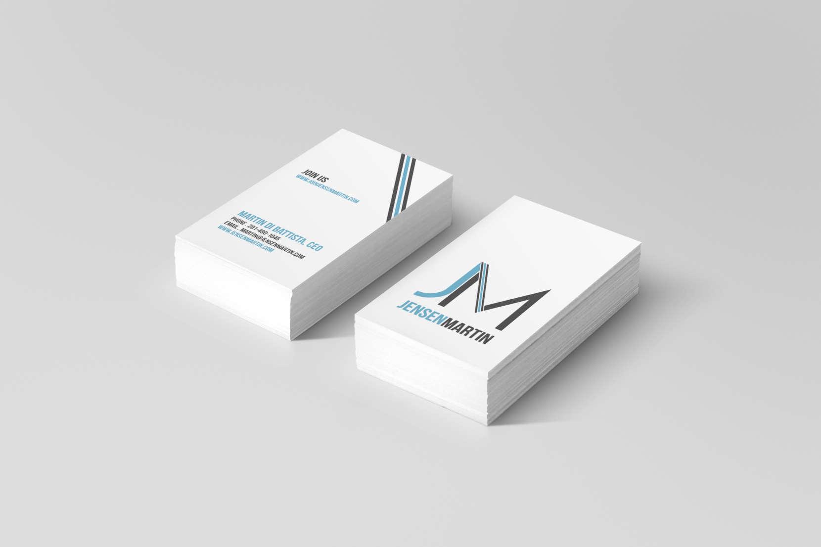 JM-Bcards-1660x1106.jpg