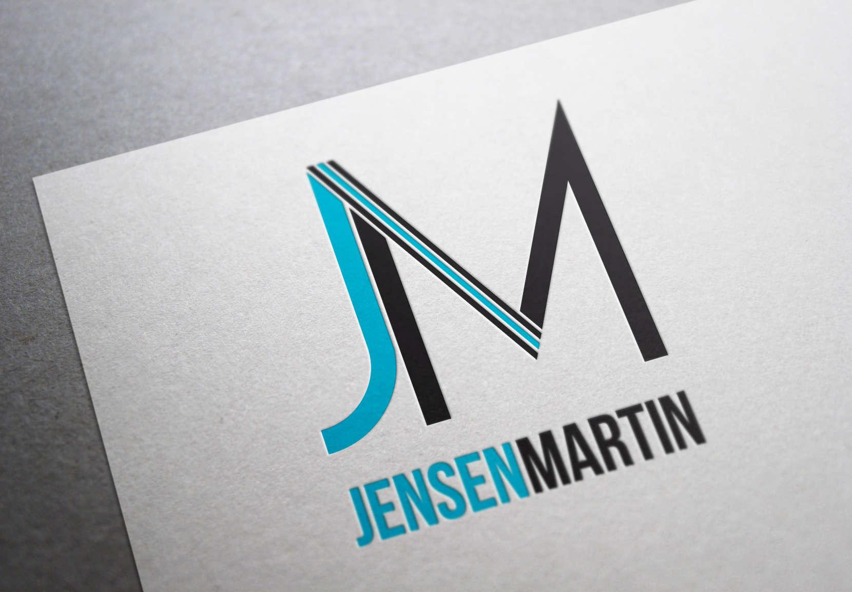 JM-Logo-1660x1154.jpg