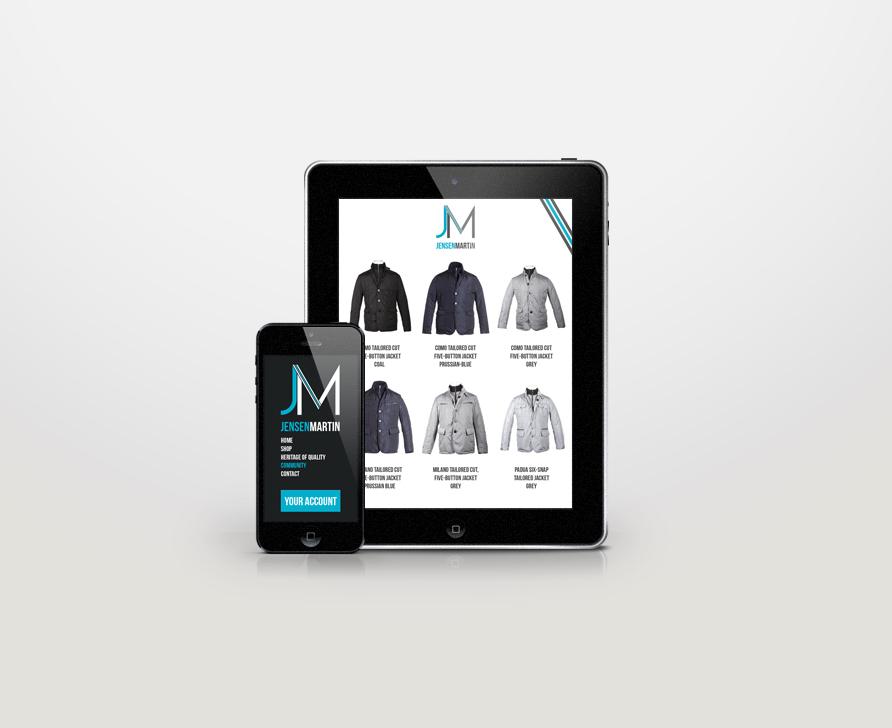 Responsive-Screen-Mockup-Pack-jm-ipadiphone.jpg