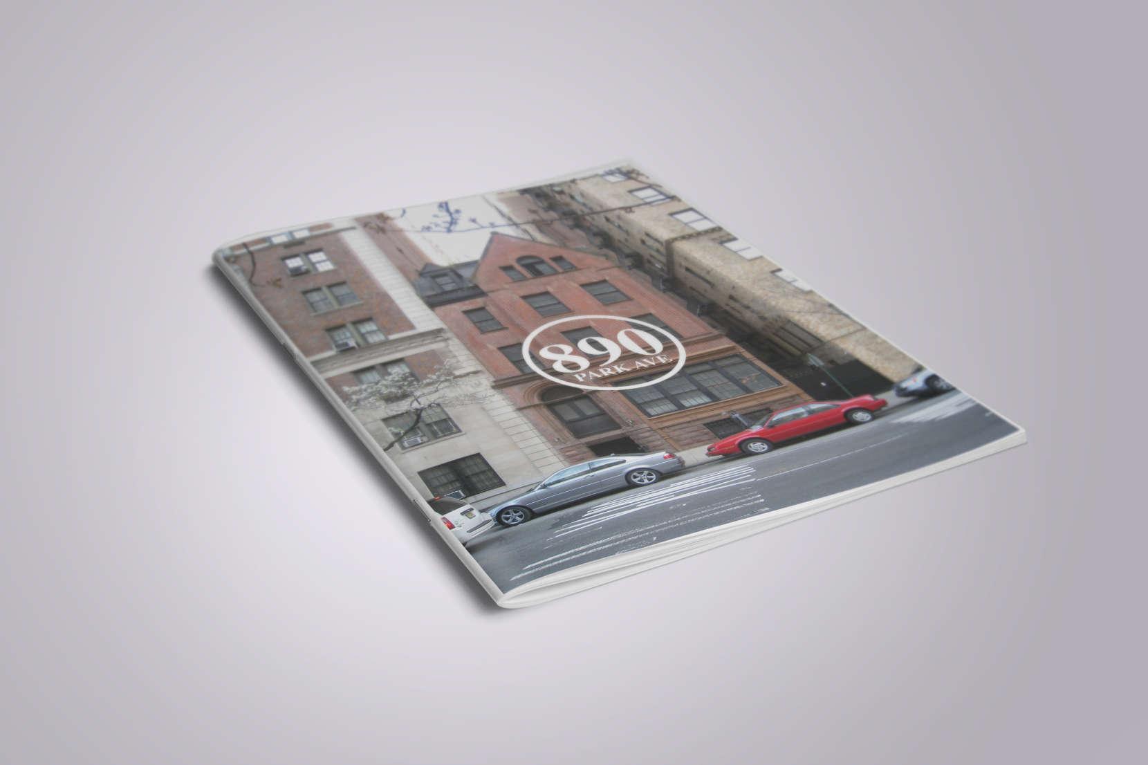 msa-brochure-1-1660x1106.jpg