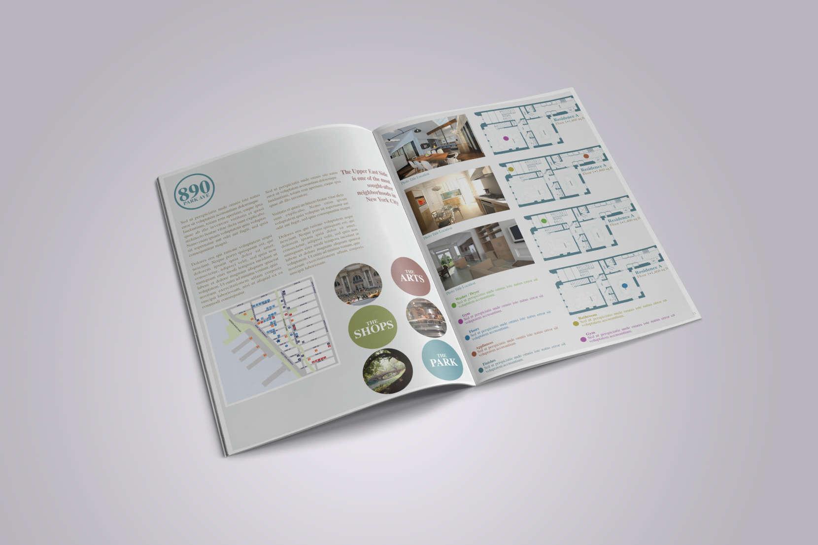 msa-brochure-1-2-1660x1106.jpg