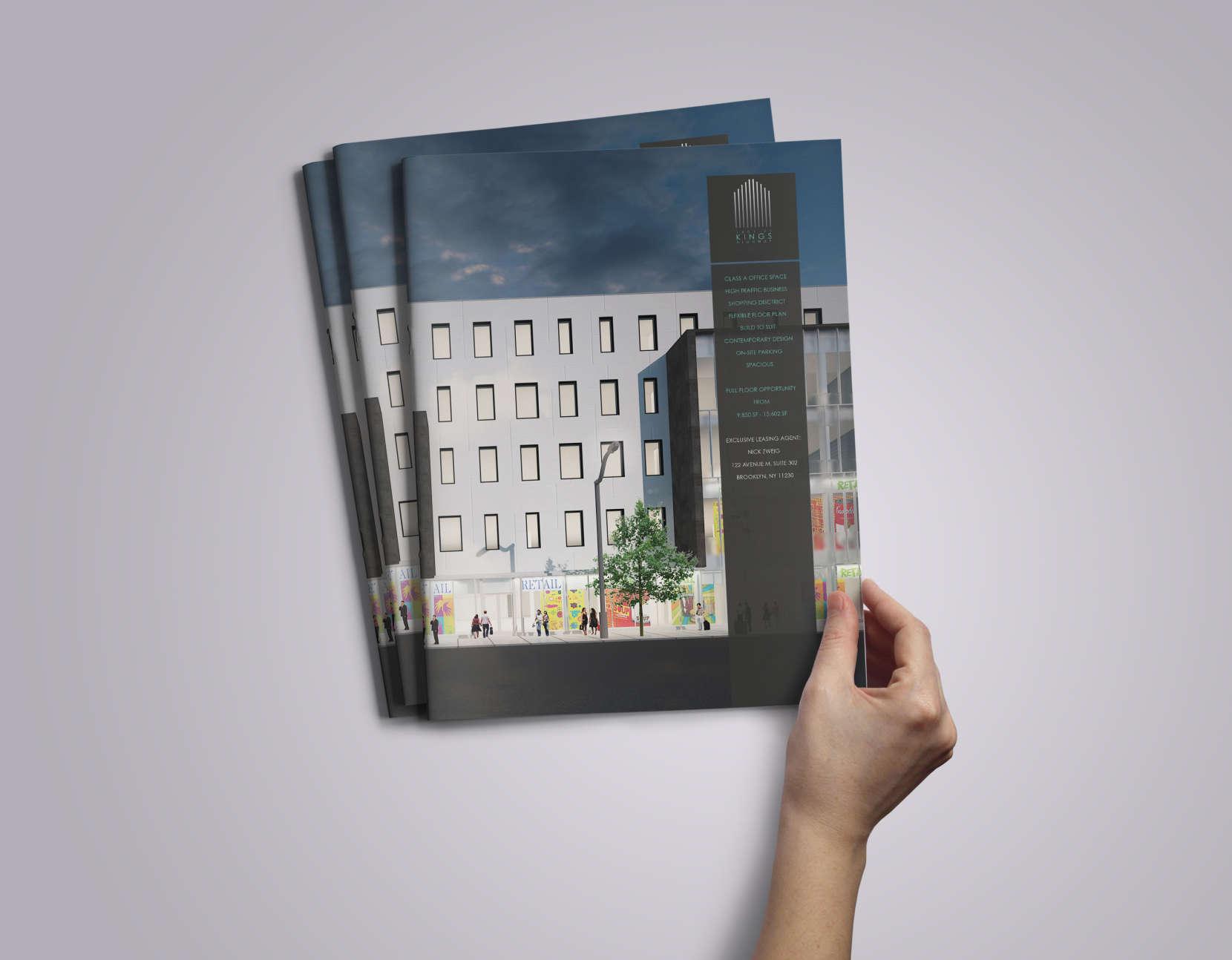 msa-brochure-2-1-1660x1294.jpg