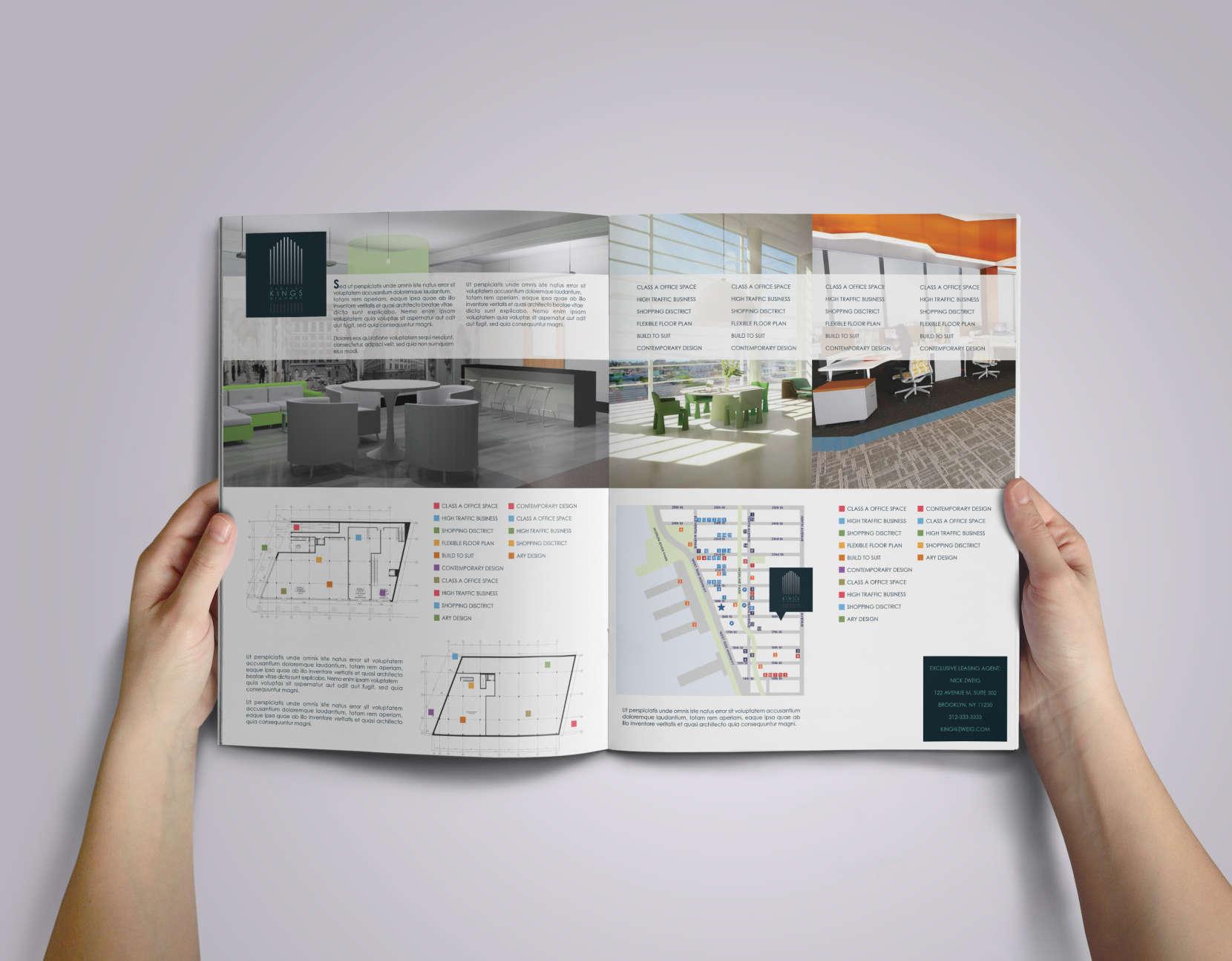 msa-brochure-2-2-1660x1294.jpg
