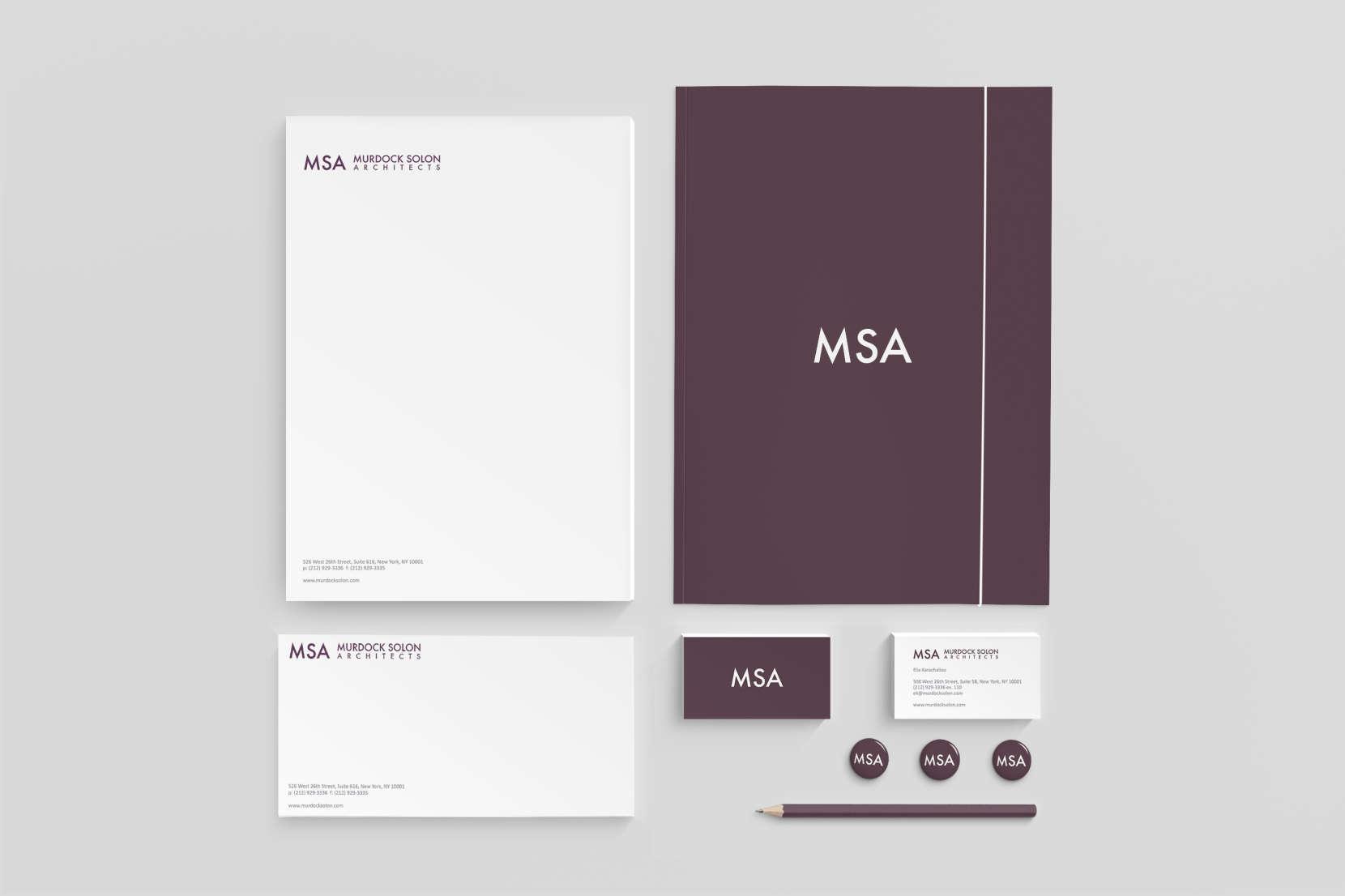 msa-id1-1660x1106.jpg