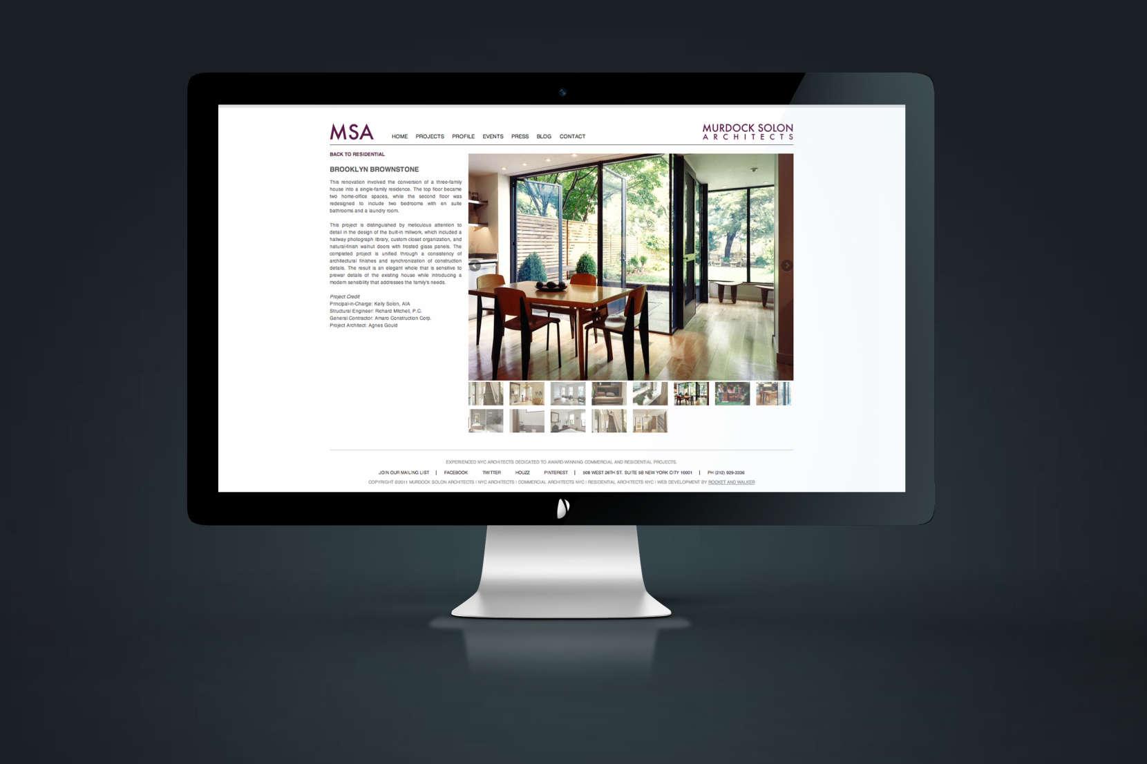 msa-responsive-7-1660x1106.jpg