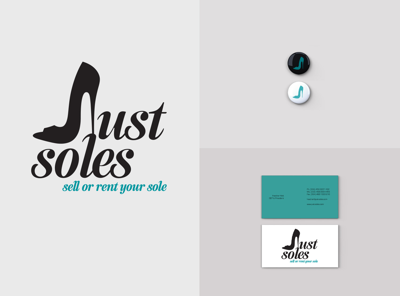 justsoles-1.jpg
