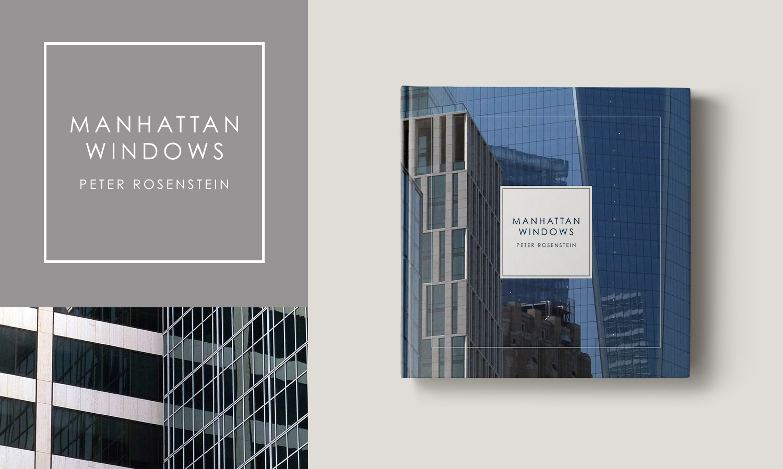 manhattan-windows-1.jpg