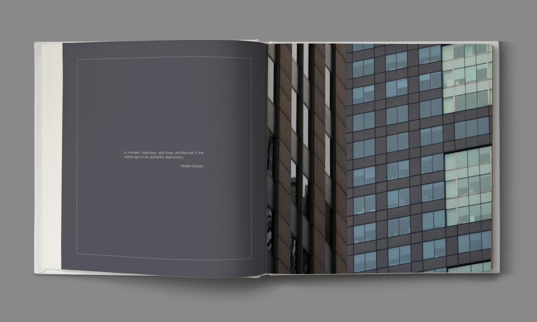manhattan-windows-3.jpg