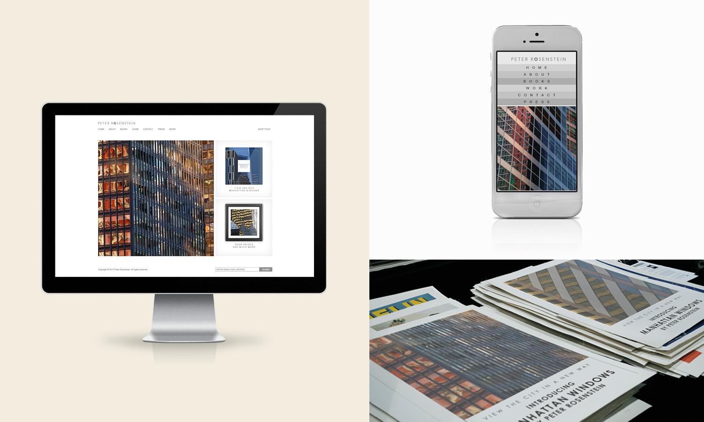manhattan-windows-4.jpg