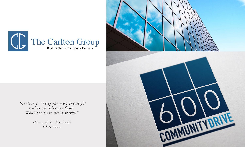 thecarltongroup-1.jpg