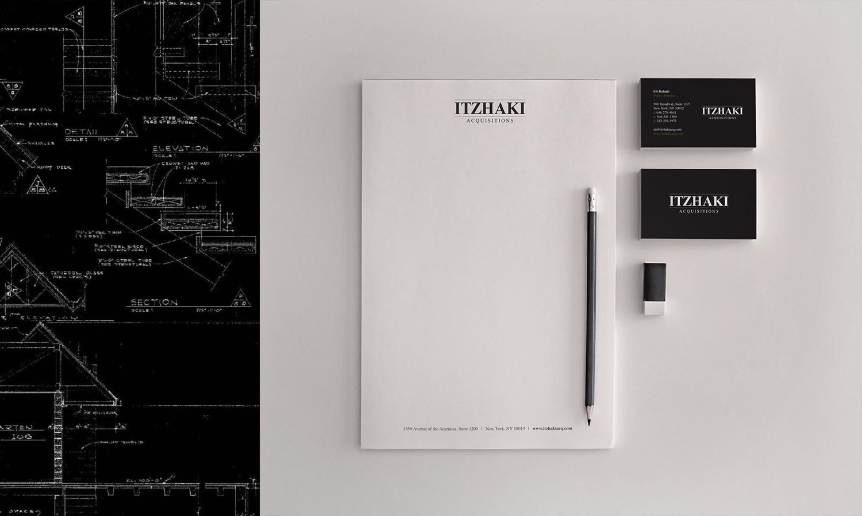 itzhaki-5.jpg