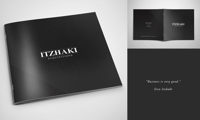 itzhaki-6.jpg