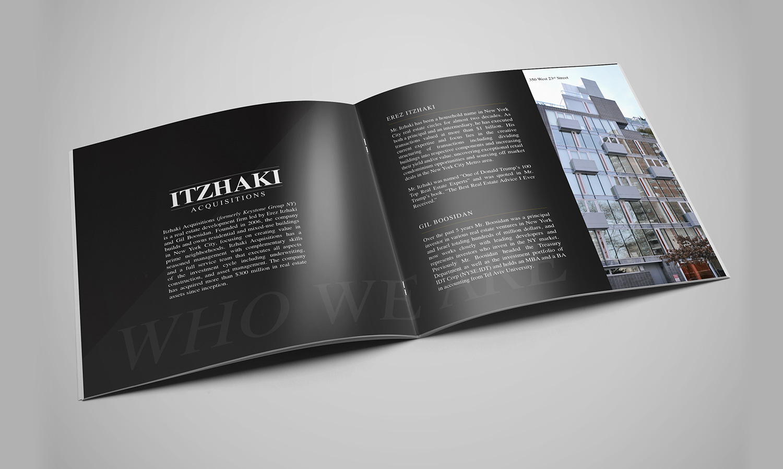 itzhaki-7.jpg